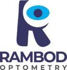Rambodoptometry