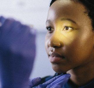 a-doctor-performing-an-eye-examination-1062138410-8aa0cfcbc61942d79211657e1a943785.jpg